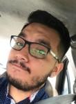 Adrián, 24  , Lima