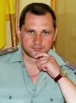 Maksim, 40, Kharkiv