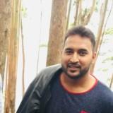 zain, 26  , Ramanagaram