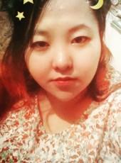 liza, 26, Kyrgyzstan, Bishkek