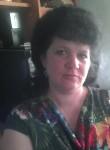 Natalya, 43  , Krasnoshchekovo