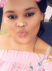 abigail, 26, Zambia, Lusaka