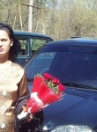 Veranika, 36, Roshal