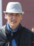 Vitaliy, 22  , Shebalino