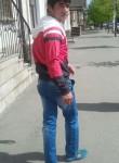 ASRORChON, 29, Vladikavkaz