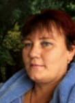 irina, 44  , Hunedoara