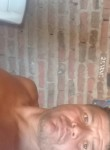 Antonny souda, 21  , Brasilia