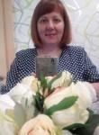 Natalia, 46  , Freital