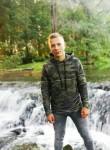 Bogdan, 20  , Ripky