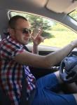 Andrey , 24  , Salekhard