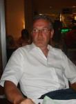 Philip De Smet, 52  , Brussels