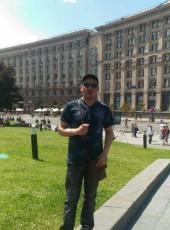 Helmi, 36, Ukraine, Kiev