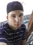 Dmitriy, 22  , Novoaltaysk
