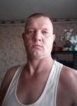 Sergey, 35, Izhevsk