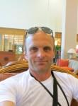 Andrey, 51, Magnitogorsk