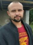 Eduard, 27  , Saint-Brice-sous-Foret