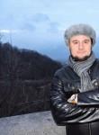 Leonid, 36, Kiev