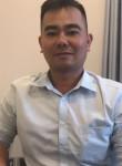 luu vu, 39, Ho Chi Minh City