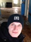 станислав, 30 лет, Красноармейск (Саратовская обл.)