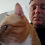 Cicco, 53  , Cairo Montenotte