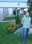 Aleksandr, 49  , Krasnoyarsk