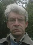 mikhail, 48  , Kaminskiy