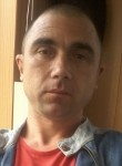 Aleksandr, 38  , Kiev