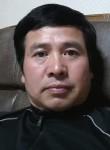 Nurbol, 39  , Bishkek