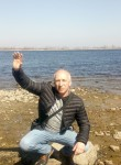 Aleksandr, 46  , Cherkasy