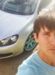 aleksandr, 27  , Tolyatti