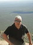 Hector, 58  , Junin