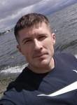 Oleg, 41  , Snegiri