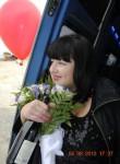 Nadezhda, 42  , Korkino