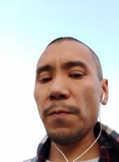 Askar, 39, Kazakhstan, Shymkent