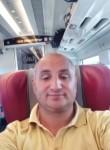 vincenzo, 46  , Napoli