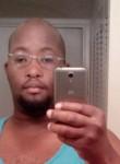 Aaron, 26  , Waverly