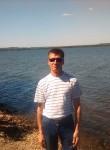 Vladimir, 45  , Kursk