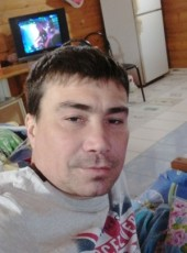 Evgeniy, 34, Kazakhstan, Lisakovsk