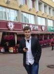 Кирилл, 33 года, Вишгород