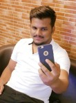 Prabhu, 23 года, Udupi