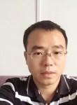 Андрей, 36  , Wuhan