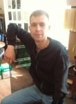 Oleg Lytkin, 30, Saint Petersburg
