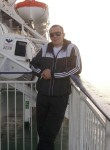 Sergey, 43  , Narva