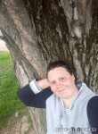 Innesa, 41  , Pyatigorsk