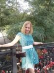 Elena, 38, Saratov