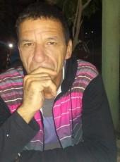 Mariano, 49, Cuba, Camaguey