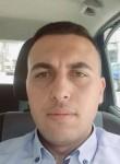 خالد, 30  , Gaza