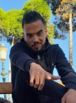 Abdou madrid, 30  , Ain Temouchent