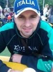 Andrey, 34  , Vilnius