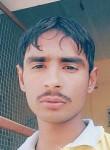 Talim, 18  , Sawai Madhopur